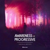 Awareness of Progressive de Various Artists