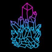 Crystal Fantasy di Bunnydeth♥