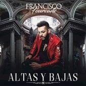 Altas y Bajas by Various Artists