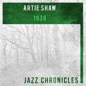 1938 de Artie Shaw
