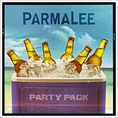 Party Pack von Parmalee
