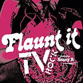 Flaunt It von TV Rock