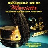 Marcietta de Various Artists
