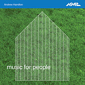 Music for People de Various Artists