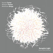 Seraphic Light von Daniel Carter