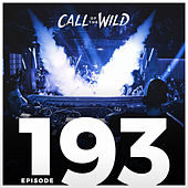 #193 - Monstercat: Call of the Wild by Monstercat