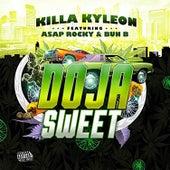 Doja Sweet by Killa Kyleon