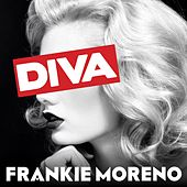 Diva von Frankie Moreno