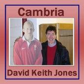 Cambria by David Keith Jones