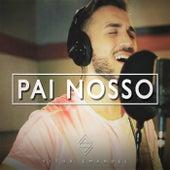 Pai Nosso by Vitor Emanoel