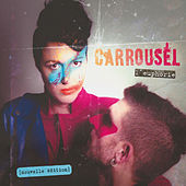 L'euphorie by Carrousel