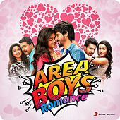 Area Boys: Romance by Various Artists