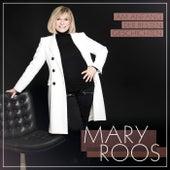 Am Anfang der besten Geschichten von Mary Roos