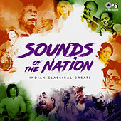 Sound of Nation: Indian Classical Greats von Various Artists