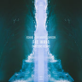 The Wave (Waysons Remix) di R3HAB