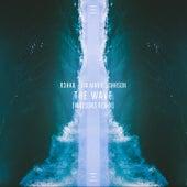 The Wave (Waysons Remix) de R3HAB