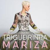 Trigueirinha von Mariza