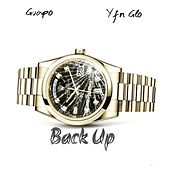 Back Up de El Guapo
