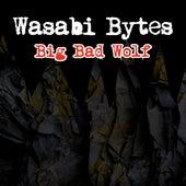 Big Bad Wolf by Wasabi Bytes