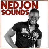 Nedjon Sounds by Nedjon