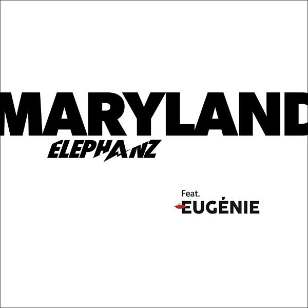 maryland elephanz