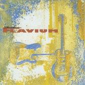 Slowburn by Flavium