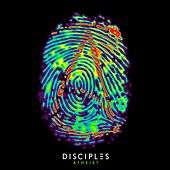 Atheist by Disciples