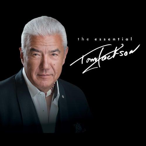 The Essential Tom Jackson by Tom Jackson