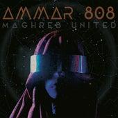 Maghreb United by Ammar 808