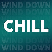 Chill Wind Down van Various Artists