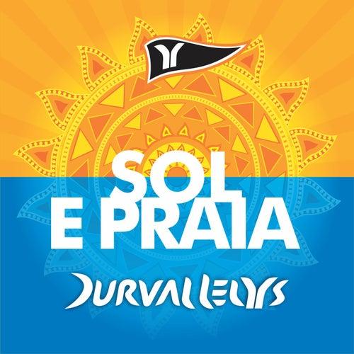 Sol e Praia de Durval Lelys
