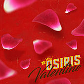 Valentine by YK Osiris