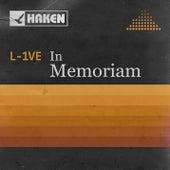 In Memoriam (Live in Amsterdam 2017) by Haken