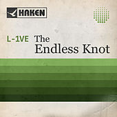 The Endless Knot (Live in Amsterdam 2017) by Haken