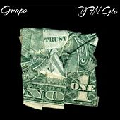 Trust None de El Guapo