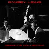 Ramsey Lewis Vol. 1 von Ramsey Lewis