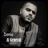 Donia de El General