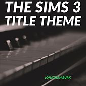 Title Theme (From