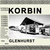 Glenhurst von Korbin