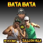 Bata Bata de DJ Cabide