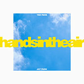 Hands in the Air (feat. Jay Park) by Ted Park