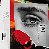 deep end by Lykke Li