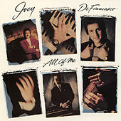 All of Me by Joey DeFrancesco