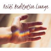 Reiki Meditation Lounge von Soothing Sounds
