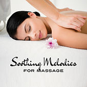 Soothing Melodies for Massage de Massage Tribe