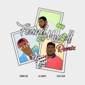 Found Myself (Remix) [feat. Lil Yachty & Fuzzy Fazu] by FatBoySSE