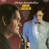 My Love Song For You de Hank Locklin
