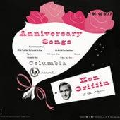 Anniversary Songs von Ken Griffin