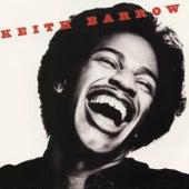 Keith Barrow (Expanded Edition) by Keith Barrow