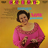 Songs of the Now Generation de Kate Smith